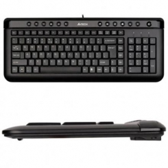 Keyboard A4tech KL-40 usb