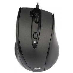A4tech N-770FX Mouse