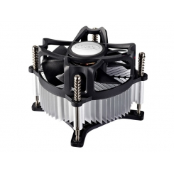 ALPHA 6 LGA775 Deep Cool