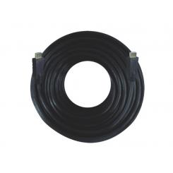 کابل HDMI 10M فرانت
