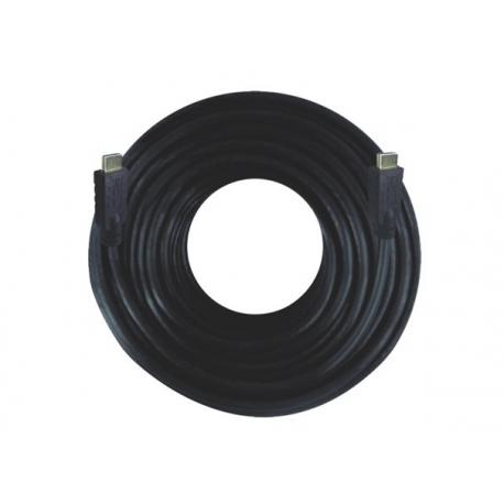 کابل HDMI فرانت 10 متری Faranet