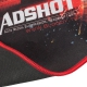 A4Tech Bloody Gaming Mouse B-070