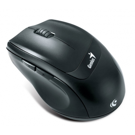 Genius DX-7100 Mouse