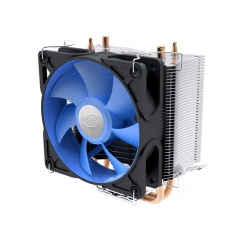 ICEEDGE 200U Intel & AMD