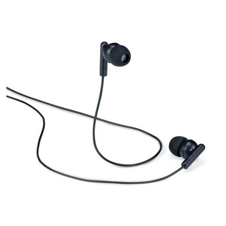Earphones HS-M200 Genius Black