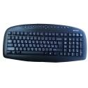 A4tech KB-21 Keyboard
