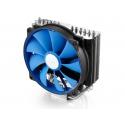 ICE MATRIX 600 Intel & AMD