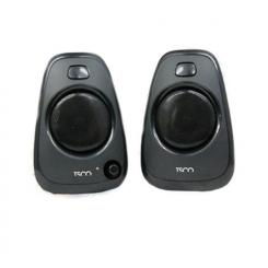 Speaker Tsco TS 2007