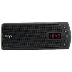 Speaker Tsco TS 2600