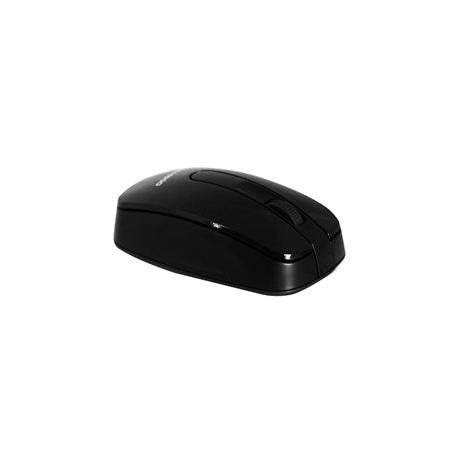 Wireless Optical Mouse FOM-3513RF