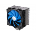 GAMER STORM Intel & AMD