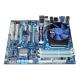 GAMMA 200 Intel & AMD