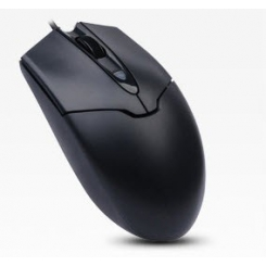 A4tech N-302 USB V-Track Mouse