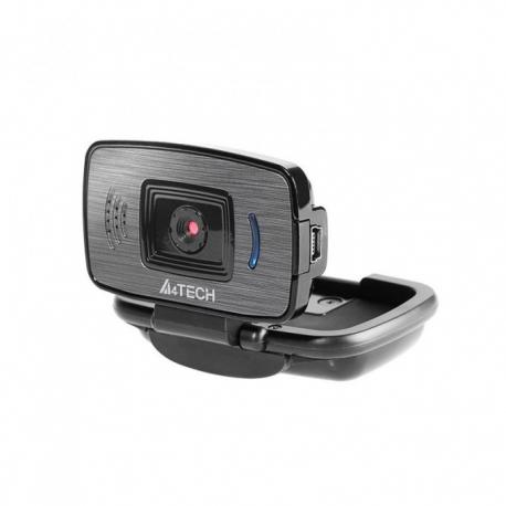 Webcam A4Tech PK-900H 1080p Full-HD