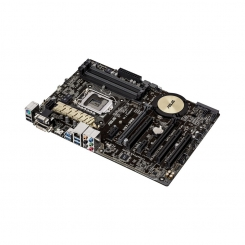 Motherboard Asus H97 Pro