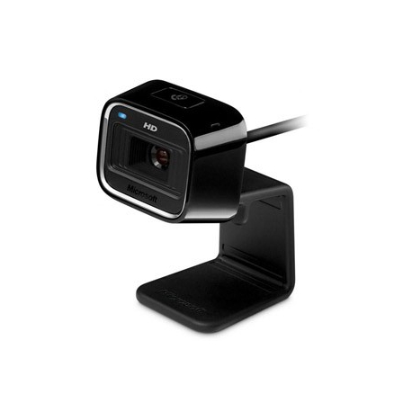 Webcam Microsoft LifeCam HD-5000