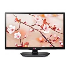 Monitor LG 24MT45000 LED TV