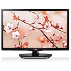 Monitor LG 29MT45000 LED TV