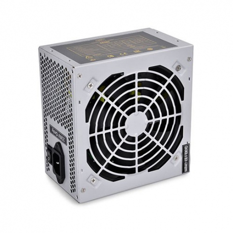 Power Deep Cool DE 480