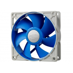 DeepCool UF80 Fan