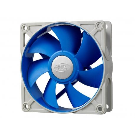 DeepCool UF80 Fan