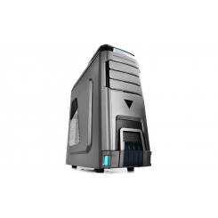 Case DeepCool LANDKING