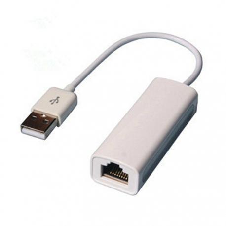 تبدیل USB به RJ45 معمولی