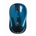 Logitech V470 Bluetooth Mouse
