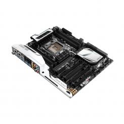 ASUS X99-DELUXE Motherboard