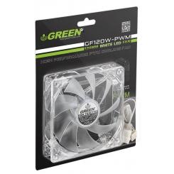 GF120W-PWM Green