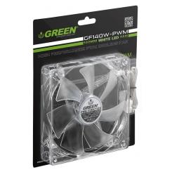 GF140W-PWM Green