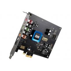 Creative Sound Blaster Recon3D Sound Card