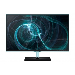Monitor Samsung S27D390H 27-Inch Screen LED