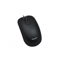 Microsoft 200 Optical Mouse