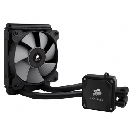 Corsair Hydro Series H60 SE CPU Cooler