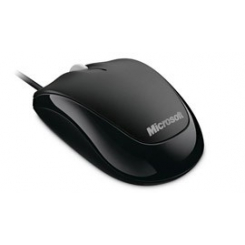 Microsoft Compact Optical 500 Mouse