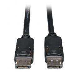 کابل DisplayPort با متراژ 1.8 فرانت