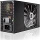 Power GP1600B-OC Green