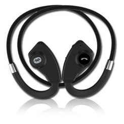 TSCO TH 5310n Bluetooth Stereo Headset