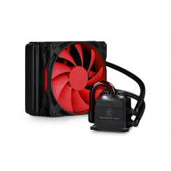 CAPTAIN 120 DEEPCOOL GAMER STORM