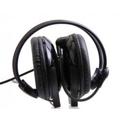 Tsco TH 5110 Headset