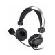 A4tech Hs-7p Headset