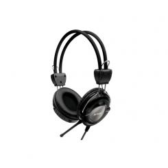 A4tech HS-19 Headset