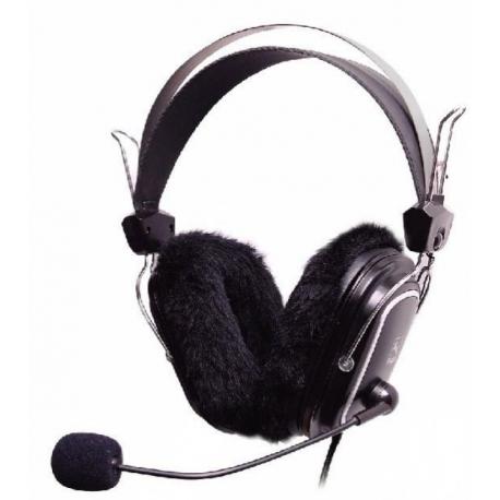 A4tech HS-60 Headset