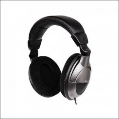 A4tech HS-800 Headset