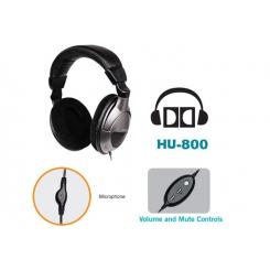 A4tech HU-800 Gaming+Headset