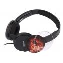 A4tech T-500 Headset