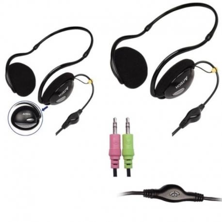 A4tech HS-26 Headset