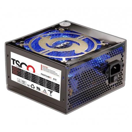 Power TP 700 Tsco