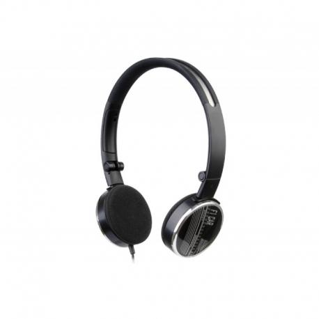 A4tech T-310+Headset